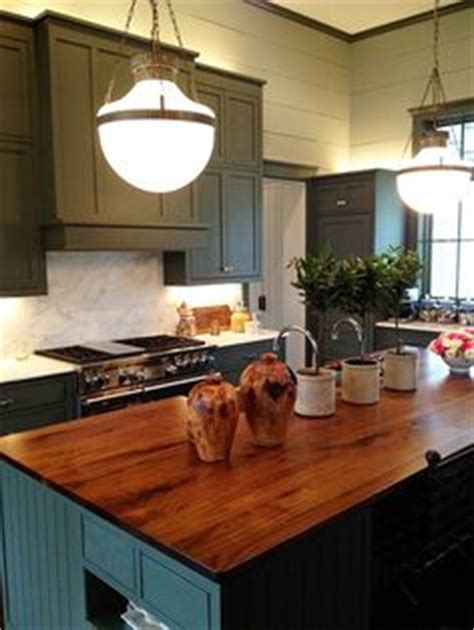 southern living kitchen ideas 28 images traditional 1000 images about kitchen ideas on pinterest southern