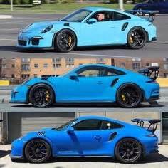 Porsche Mexico Blue Paint Code 1000 Images About Porsche On Porsche 911