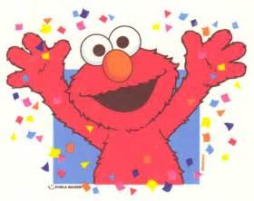 Sesame Street Wall Stickers elmo birthday party ideas for a tickle me elmo birthday
