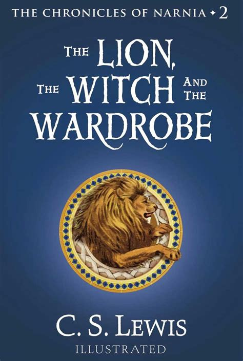 Author Of Witch And The Wardrobe by The The Witch And The Wardrobe Researchparent