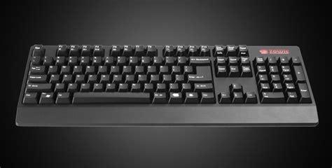 Sale Zowie Celeritas 2 Mechanical Keyboard zowie gear celeritas mechanical gaming keyboard