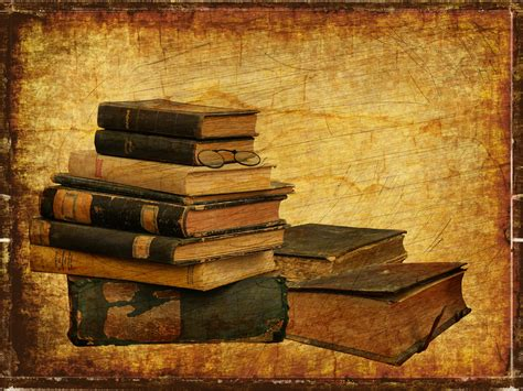 libro photography today a history old books vintage background free stock photo public domain pictures
