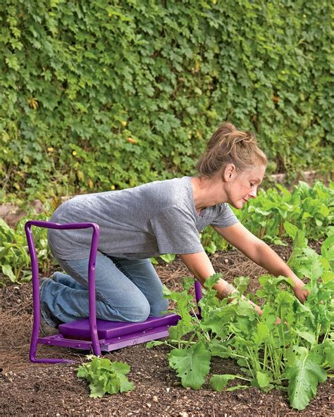 kneeling bench for gardening 17 best images about flowers gardening and landscapes on