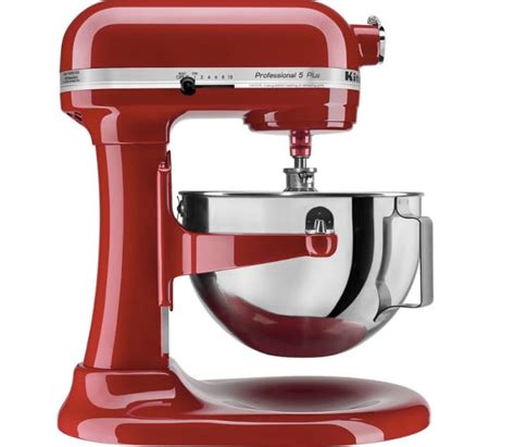 best kitchenaid mixer kitchenaid kv25g0xer mixer reviews for 2017 product