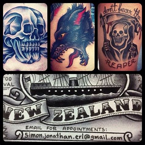 tattoo fixers wolf 52 best images about ink wolf head tattoo on pinterest
