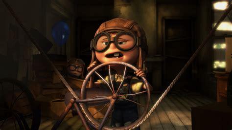 film up free download pic new posts hd wallpaper pixar