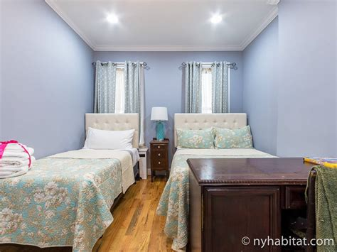 two bedroom apartments in brooklyn ny new york apartment 2 bedroom apartment rental in flatbush