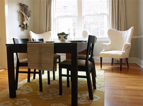 Dining Room Tables To Match Your Home Designwalls Com Ikea Furniture Dining Room