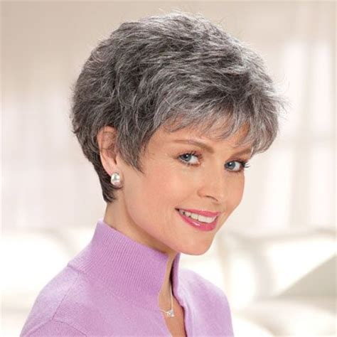 best haircuts for chemo patients salts style and hair loss on pinterest
