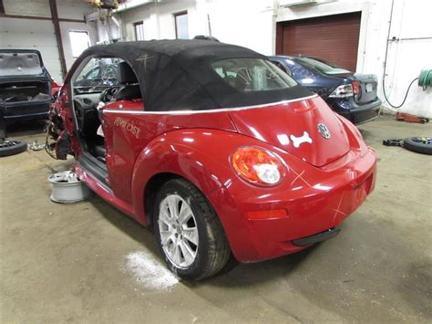 volkswagen beetle auto parts used volkswagen beetle parts tom s foreign auto parts