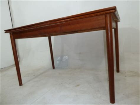 Dining Table Teak Dining Table Refinish Refinishing Teak Dining Table