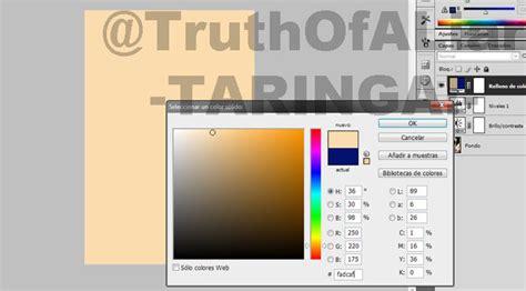tutorial efecto instagram en photoshop tutorial efecto nashville instagram en photoshop taringa
