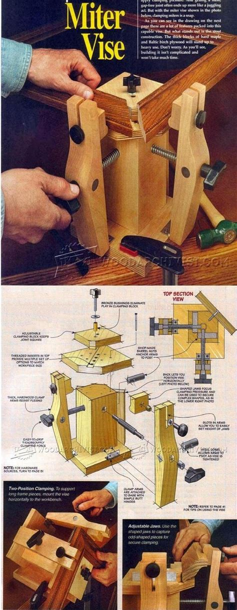 woodworking jigs and fixtures 1503 best images about woodworking jigs on