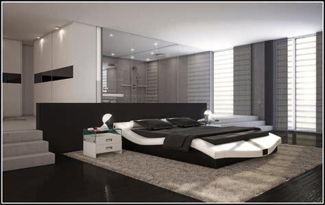 Modern Teenage Bedroom Ideas - luxus schlafzimmer design schlafzimmer hause dekoration bilder vdxkjp0dkn