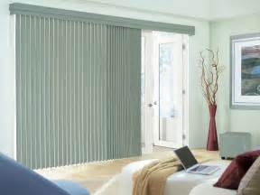 san antonio vertical solutions san antonio blinds