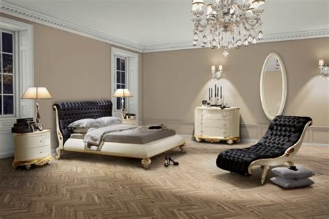 beautiful collection by jetclass luxury topics luxury