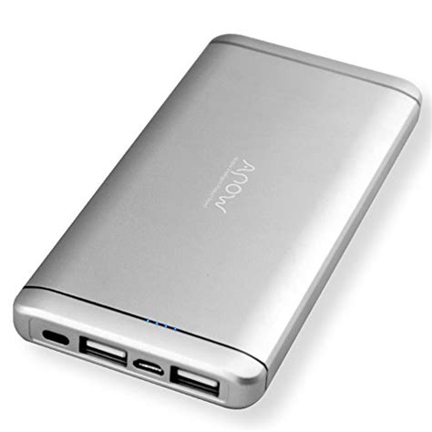 Power Bank Samsung Fast Charging 10 top grossing electronics products february 2016