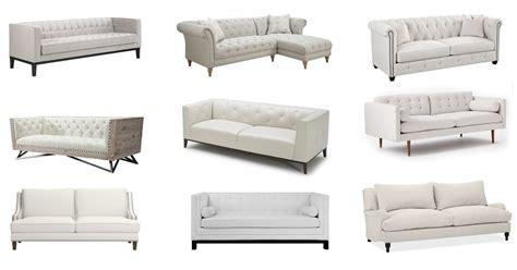 neutral sofas neutral sofas sofas neutral thesofa