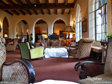 aniston hotel room the best spot hotels in los angeles oyster