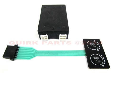 jeep heated seats kit 2011 2012 jeep wrangler heated front seat kit for both