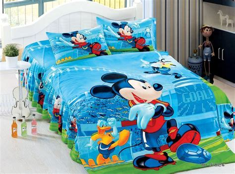 vintage mickey crib bedding mickey mouse sports crib bedding vintage mickey mouse