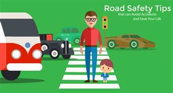 Road Safety by Road Safety For Children That Can Avoid Accidents And Save Your