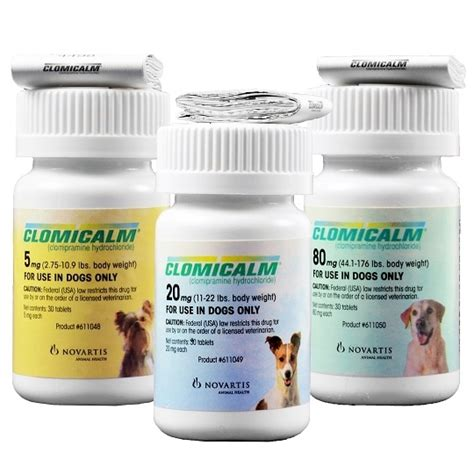 clavamox for dogs clomicalm tablets treatments petflow