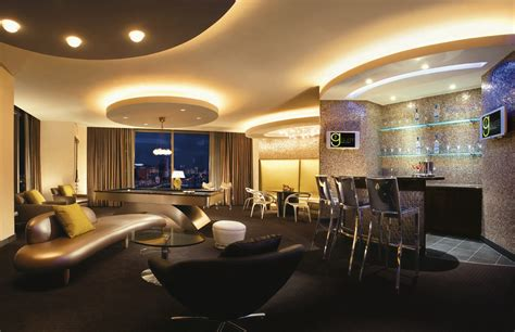 World Room by World S Most Expensive Hotel Rooms Ealuxe