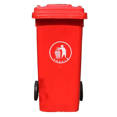 cheap kitchen trash can cheap recycle kitchen garbage trash cans with lids buy cheap trash cans with lids kitchen