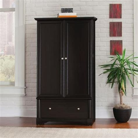 palladia wardrobe armoire palladia wardrobe armoire 28 images bedfur best bedroom furnitures sauder