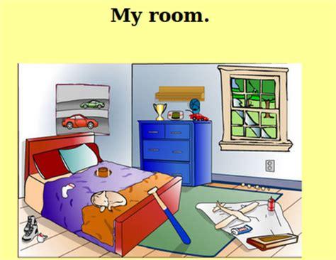 Living Room En Español Como Se Escribe The Magic Of My House