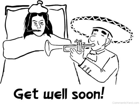 Get Well Soon Andre by Get Well Soon Comments Pictures Graphics For