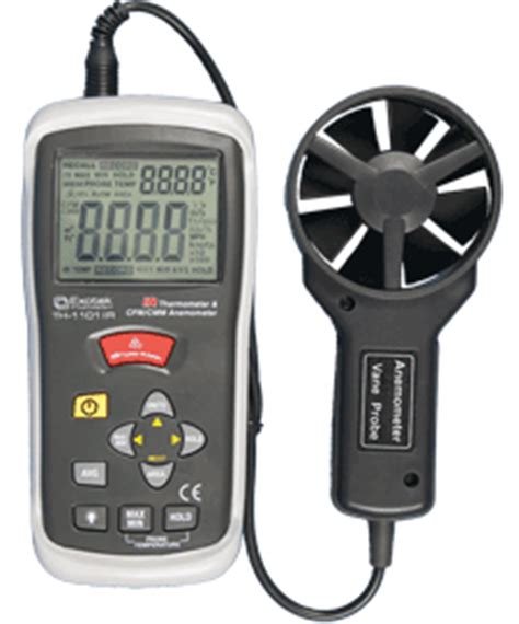 transistor anemometer moisture meters detectors indicators for wood concrete building materials paper boats and caravans
