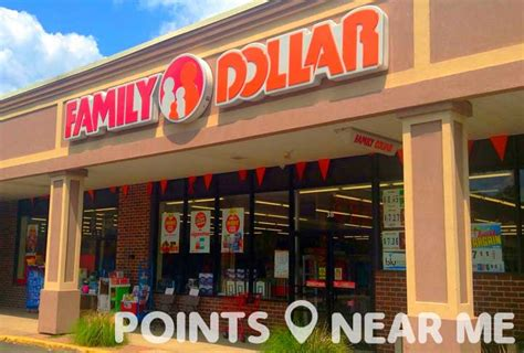 dollar store near me dollar store near me points near me