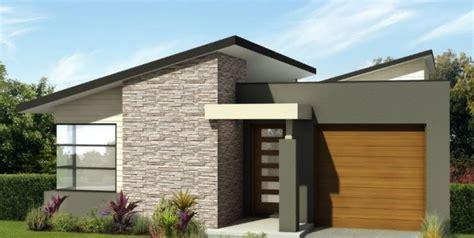 dise o de planos dise 241 os de casas de co construye hogar