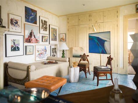 Home Decorator Showcase San Francisco Decorator Showcase 2014 Hgtv
