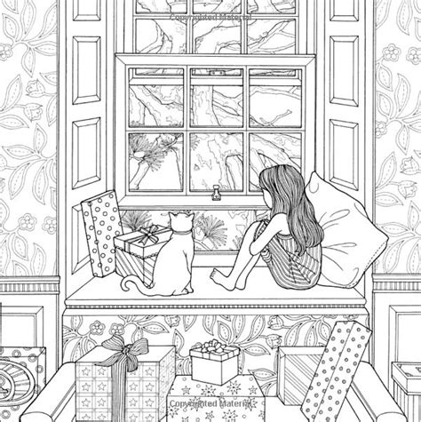 images  coloring pages