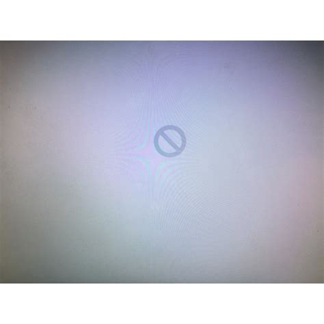 no smoking sign on mac startup macbook boot up repairs hard disk bolton bury wigan