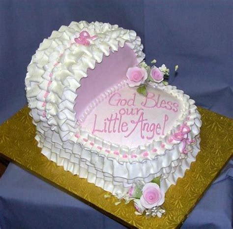 baby shower cake los angeles baby shower cakes baby shower cakes