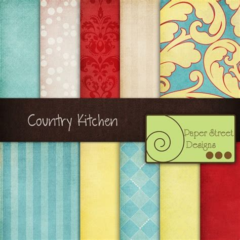yellow and teal kitchen paper country kitchen teal yellow teal purple and