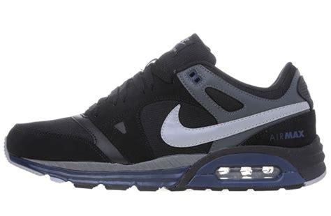 Nike Air Max Lunar 03 nike air max lunar black wolf sneakersbr