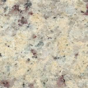 Rating Kitchen Cabinets granite countertops colors and granite faq
