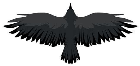Birds Top top by arcaneavis on deviantart