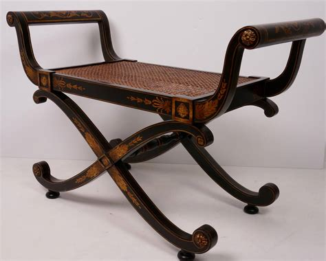john hall bench hall benches quotes