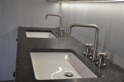 badkamerrenovatie neerpelt badkamerrenovatie te neerpelt rvb lavabo kraanwerk