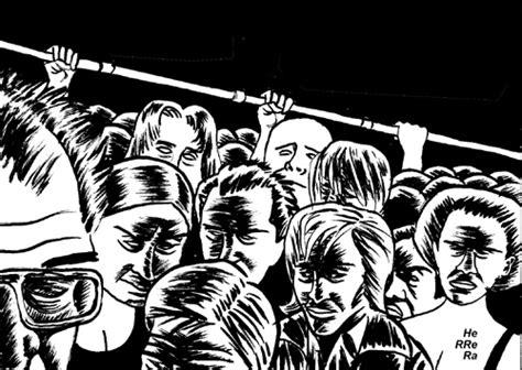 imagenes urbanas en blanco y negro blanco y negro