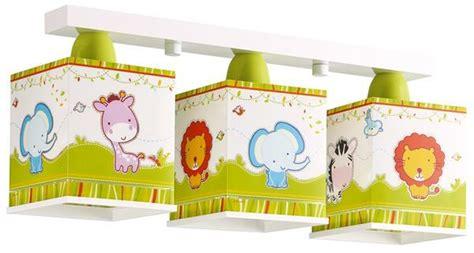 deckenleuchte kinderzimmer tiere deckenle f 252 r kinderzimmer tolle ideen archzine net