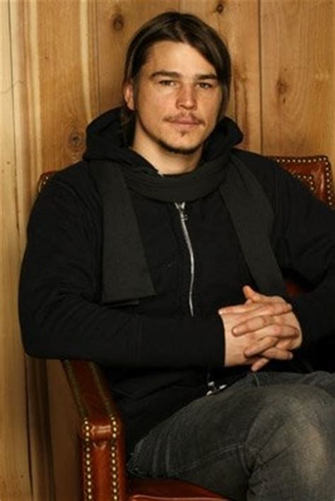 Josh Hartnett Involved In A Bar Fight by 1000 Ideas About Lucky Number Slevin On Mr