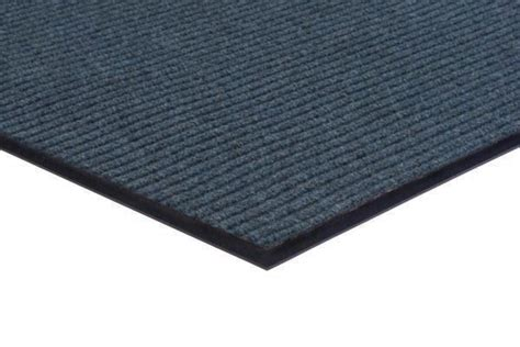 Apache Mats by Apache Rib Entrance Mat Commercial Mats And Rubber