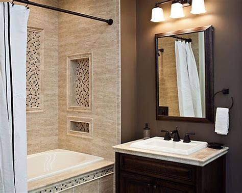 beige tile bathroom ideas 40 beige stone bathroom tiles ideas and pictures